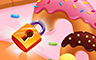 25th Gate Badge - Cookie Connect