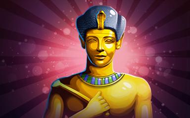 Narmer Badge - Phlinx II