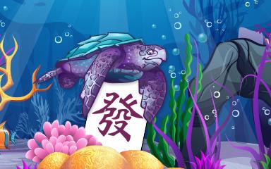 Rank 40 Badge - Quinn's Aquarium