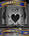 Soaring Heart Badge - Mahjong Escape