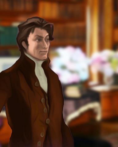 Oliver Twist Episode 3 Badge - StoryQuest