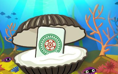 Rank 70 Badge - Quinn's Aquarium