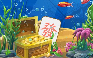 Rank 100 Badge - Quinn's Aquarium