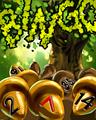 Bingo Tree Badge - Everyone Wins Bingo