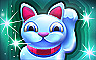 The Lucky Cat Badge - Jigsaw Detective
