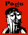 Pogo Revolution Secret Super Badge