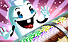 Candy Connoisseur Badge - Sweet Tooth 2