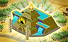 Noble One Badge - Phlinx II