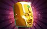 Thutmose Badge - Phlinx II