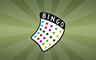 Bingo Caller Badge - Poppit! Bingo
