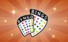 Bingo Blaze Badge - Poppit! Bingo