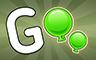 10 'G' Bingos Badge - Poppit! Bingo