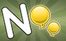 10 'N' Bingos Badge - Poppit! Bingo