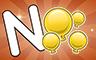 50 'N' Bingos Badge - Poppit! Bingo