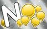250 'N' Bingos Badge - Poppit! Bingo