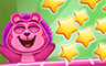 Super Deluxe Star Badge - Cookie Connect
