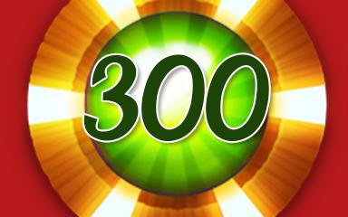 Shapes 300 Badge - Jewel Academy