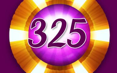 Shapes 325 Badge - Jewel Academy