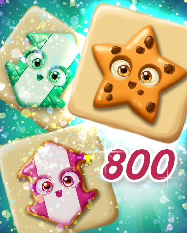 Cookiedough 800 Badge - Cookie Connect