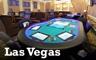 Las Vegas Badge - Cross Country Adventure