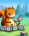 Early Starter Badge - Everyone Wins Bingo